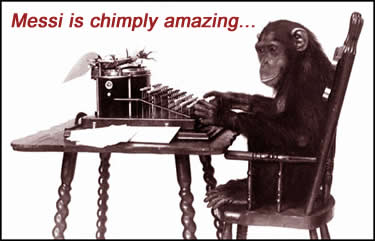 Monkey-Typewriter1