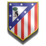 Glory last season but Atletico need Champions League