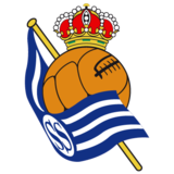 Bilbao's kids are good but Sociedad's are alright too