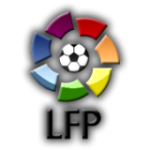 LFP faces another threat to opening weekend