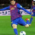 Lionel_Messi_Player_of_the_Year_2011