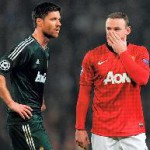 rooneyreal